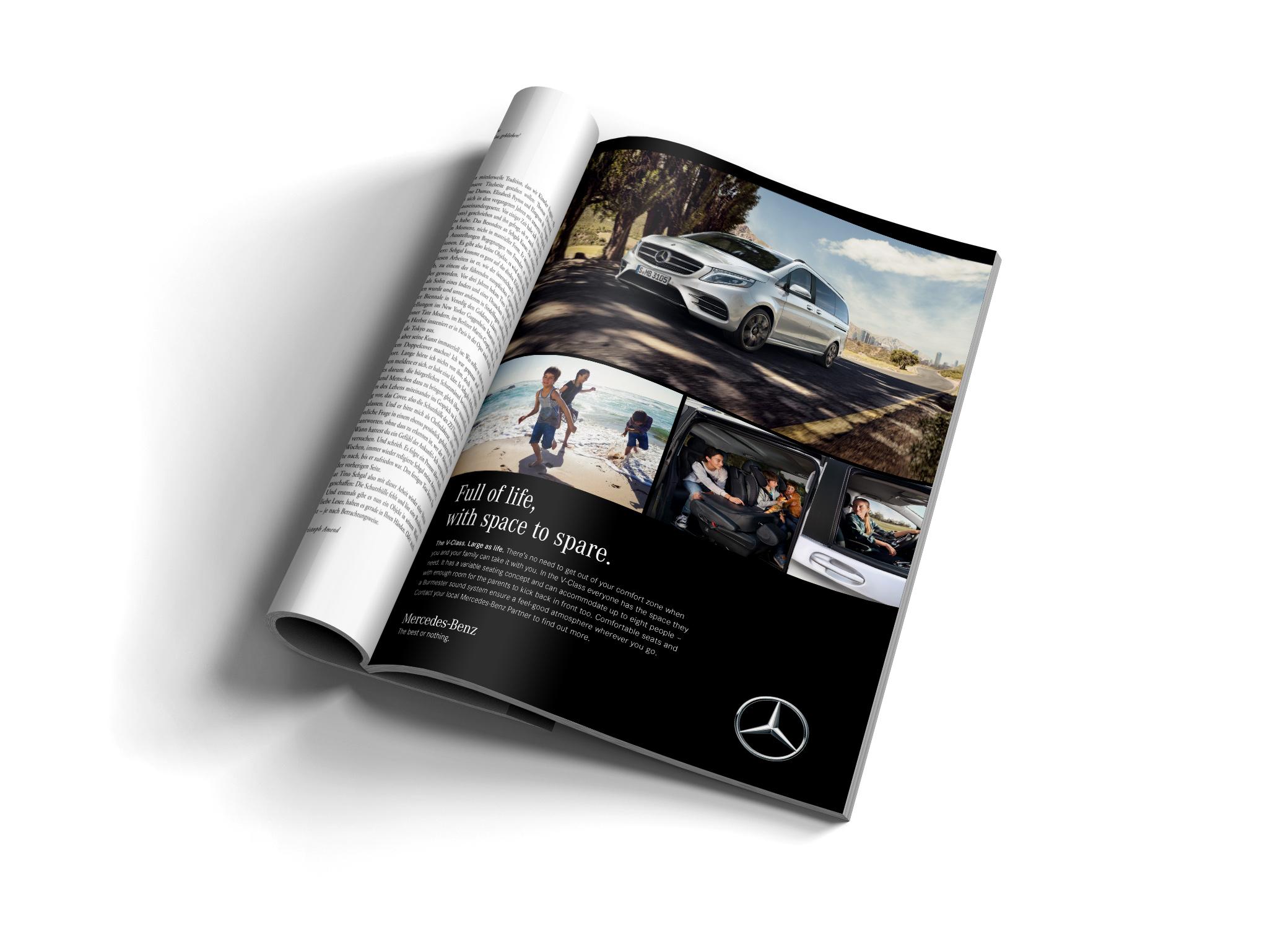 MB_AZ_Magazin_2