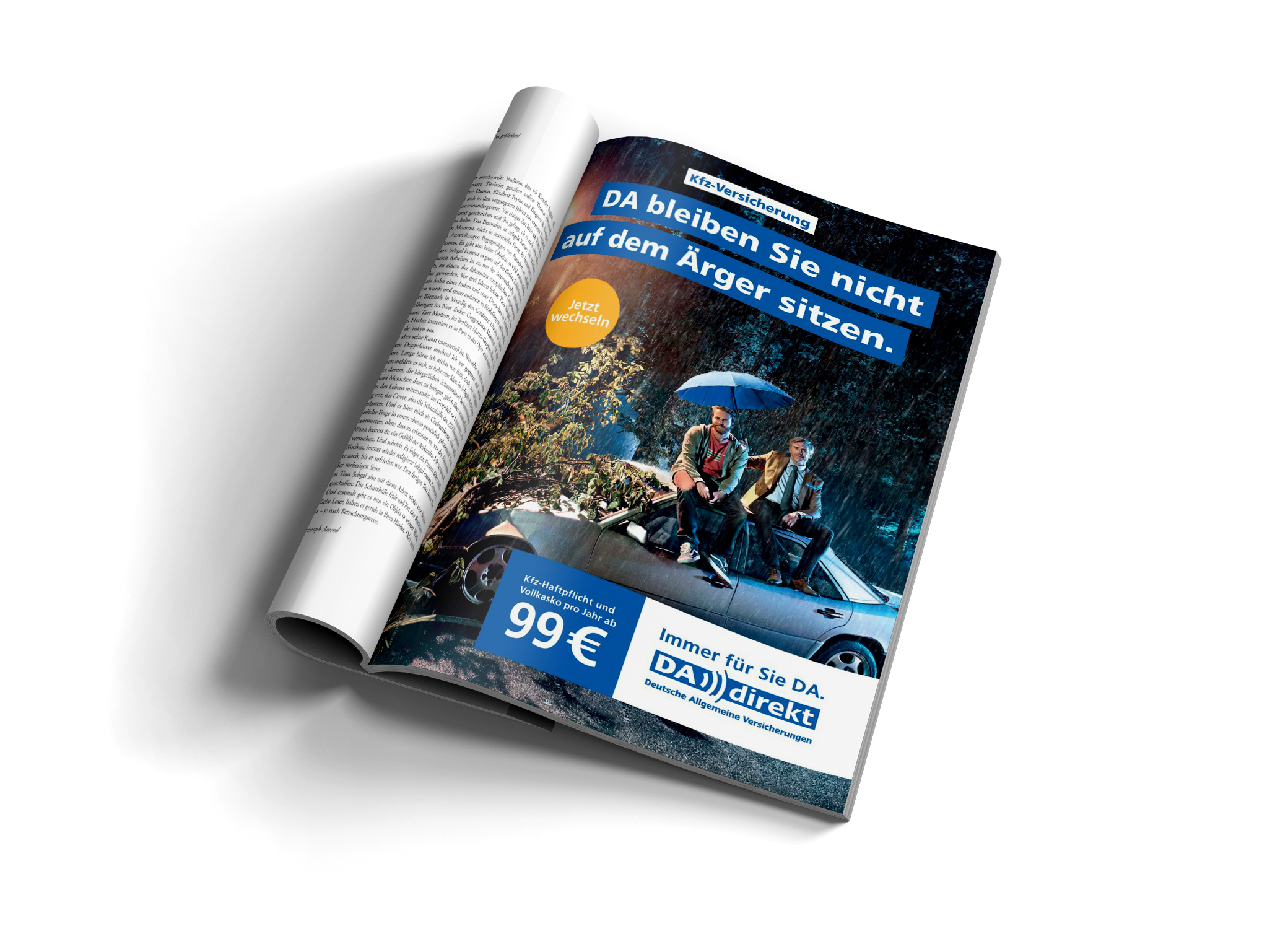 DA_AZ_Magazin