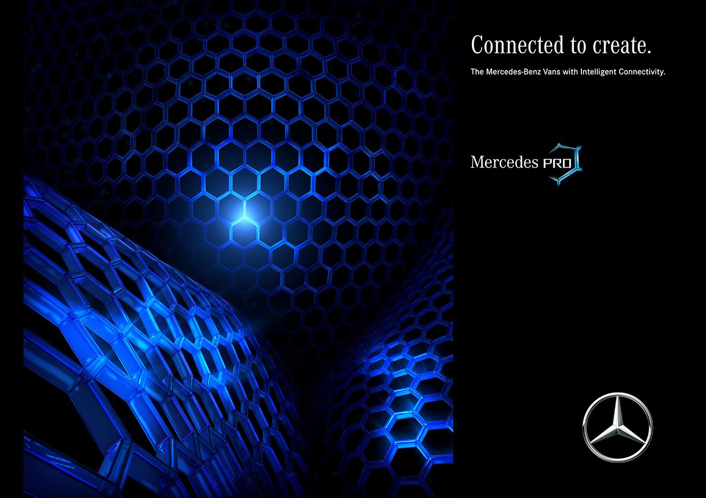160914_Connectivity-Keyvisual-2-13